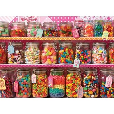 Outset Media Sweet Sweet Sugar 58884