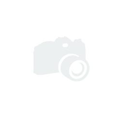 Ravensburger-03033 3 Puzzles - Frozen 2