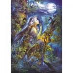 Puzzle  Art-Puzzle-4220 My Dreams