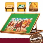 Art-Puzzle-908 Puzzle Table Top - 100 bis 1500 Teile
