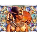 Puzzle  Bluebird-Puzzle-70176 Ramesses II