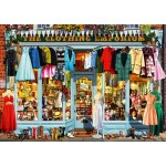 Puzzle  Bluebird-Puzzle-70338-P The Clothing Emporium