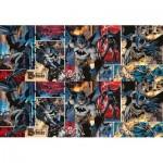 Puzzle  Clementoni-29108 Batman