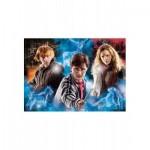 Puzzle  Clementoni-35082 Harry Potter
