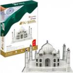 Cubic-Fun-MC081H Puzzle 3D - Taj Mahal