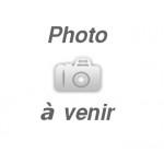 Dino-54122 Neon Puzzle - Eiffelturm, Paris