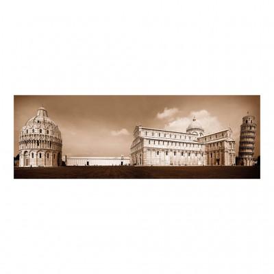 Puzzle Dino-54527 Pisa, Italien