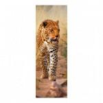 Puzzle  Dino-54529 Tiger