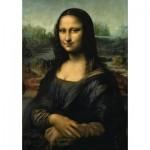 Puzzle  Dino-55144 Leonardo da Vinci - 1503-1506