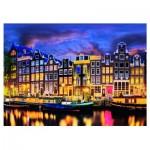 Puzzle  Dino-56322 Amsterdam