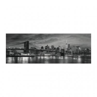 Puzzle  Dino-56506 Bridge over the East River