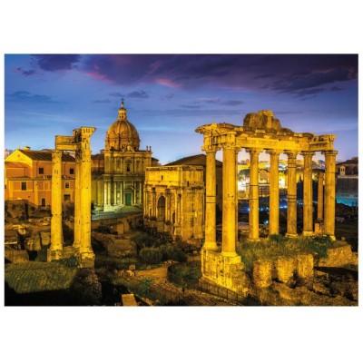 Puzzle Dino-68377 Forum Romanum