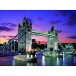 Puzzle  Educa-10113 Tower Bridge, London