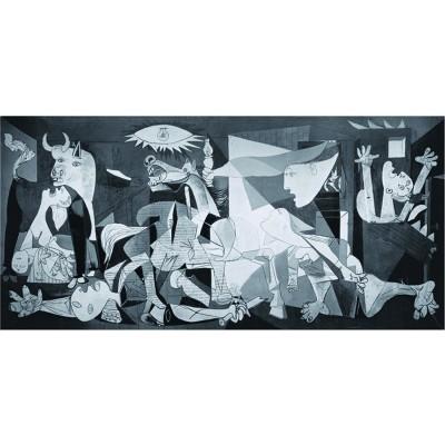 Puzzle  Educa-14460 Pablo Picasso: Guernica