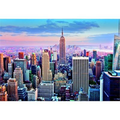 Puzzle  Educa-14811 Midtown Manhattan, New York