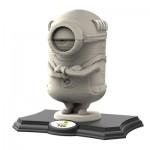 Educa-17140 3D Skulptur Puzzle - Minion
