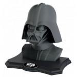 Educa-17334 3D Sculpture Puzzle - Star Wars - Darth Vader