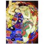 Puzzle  Eurographics-6000-3693 Gustav Klimt: Jungfrauen