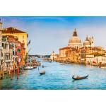Puzzle  Grafika-Kids-00400 Venedig
