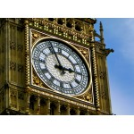 Puzzle  Grafika-Kids-00505 Big Ben, London