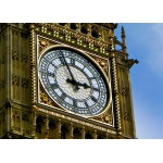 Puzzle  Grafika-Kids-00507 Big Ben, London