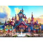 Puzzle  Grafika-Kids-01993 Fairyland