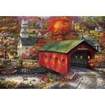 Puzzle  Grafika-Kids-02029 Chuck Pinson - The Sweet Life