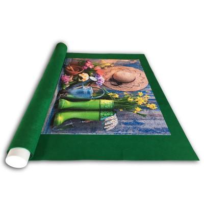 Grafika-00000 Puzzlematte für 300 bis 6000 Teile