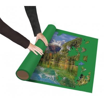 Grafika-00530 Puzzlematte für 300 bis 4000 Teile