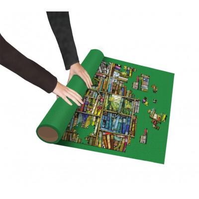 Grafika-00532 Puzzlematte für 1000 Teile