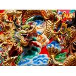 Puzzle  Grafika-01469 Thailand