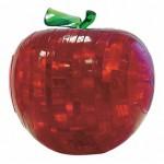 HCM-Kinzel-103005 Puzzle 3D - Roter Apfel