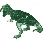 HCM-Kinzel-59162 3D Crystal Puzzle - Dinosaurier