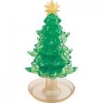 HCM-Kinzel-59174 3D Crystal Puzzle - Baum
