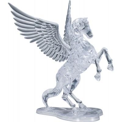 HCM-Kinzel-59183 3D Crystal Puzzle - Pegasus
