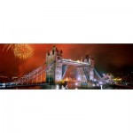 Puzzle  Heye-29806 Tower Bridge