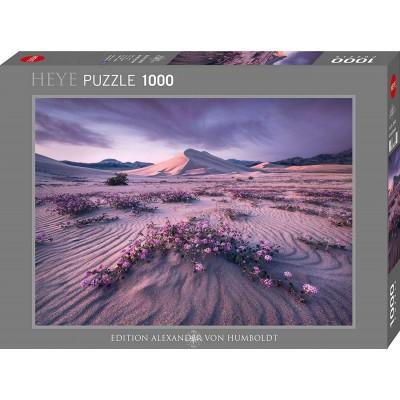 Puzzle  Heye-29945 Arrow Dynamic