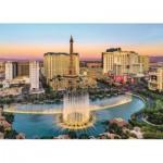Puzzle  Jumbo-18360 Las Vegas