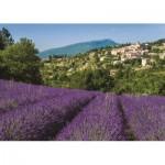 Puzzle  Jumbo-18397 Provence