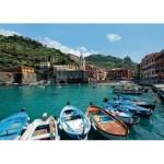 Puzzle  Jumbo-18516 XXL Teile - Cinque Terre