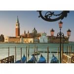 Puzzle  Jumbo-18532 Venedig