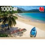 Puzzle  Jumbo-18816 Trinidad and Tobago