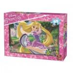 Puzzle  King-Puzzle-05259-B Disney Princess