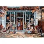 Puzzle  KS-Games-11506 The Vintage Shop