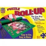 Master-Pieces-50501 Puzzle-Teppich für 200 bis 1000 Teile