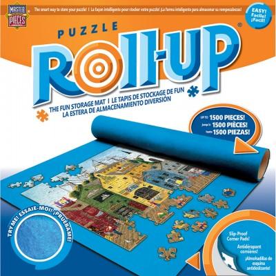 Master-Pieces-51694 Puzzlematte für 1500 Teile