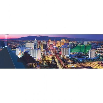 Puzzle Master-Pieces-71777 Las Vegas