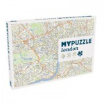 Mypuzzle-99790 MyPuzzle London