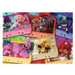 Puzzle  Nathan-86813 Trolls 2