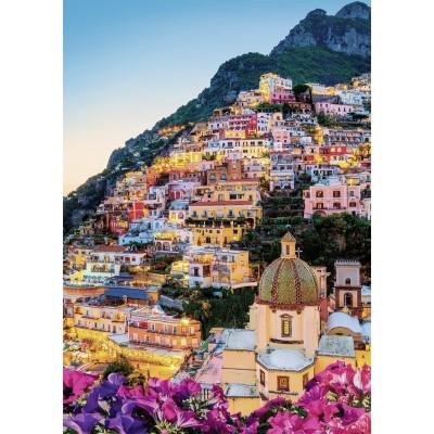Puzzle  Nathan-87576 Amalfiküste